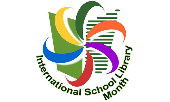 Osnovna šola Starše | Spletna stran Osnovne šole Starše